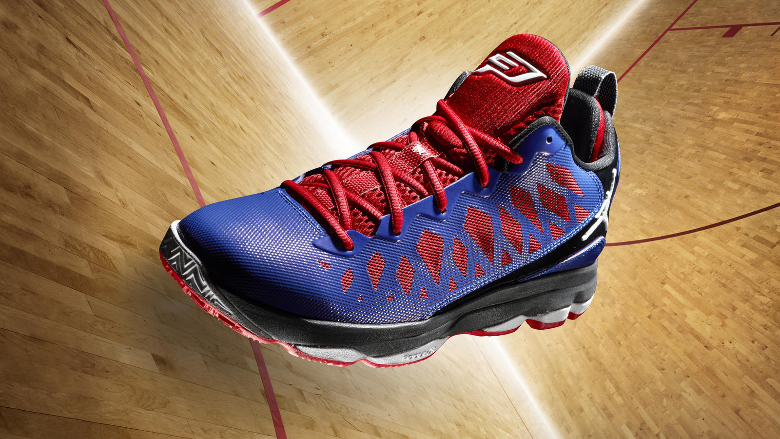 HO12_CP3_HERO_bluered