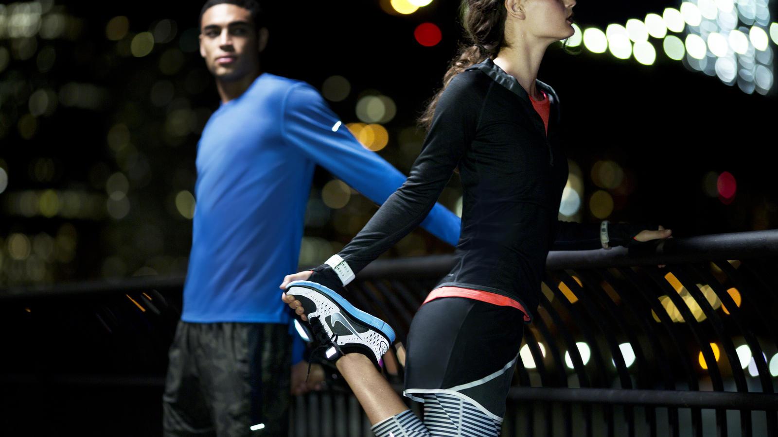 Nike_HO12_Running_6