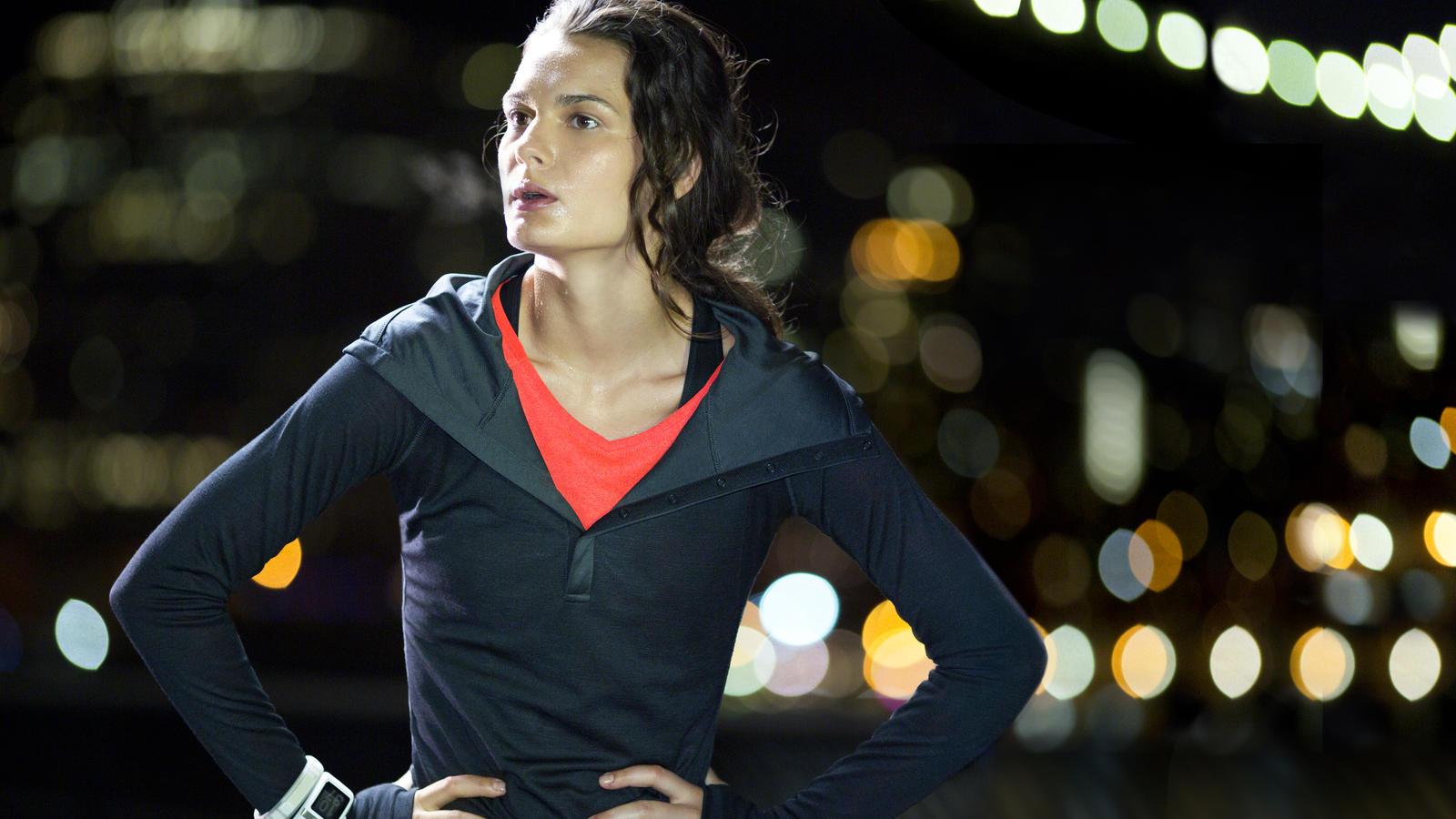 Nike_HO12_Running_7