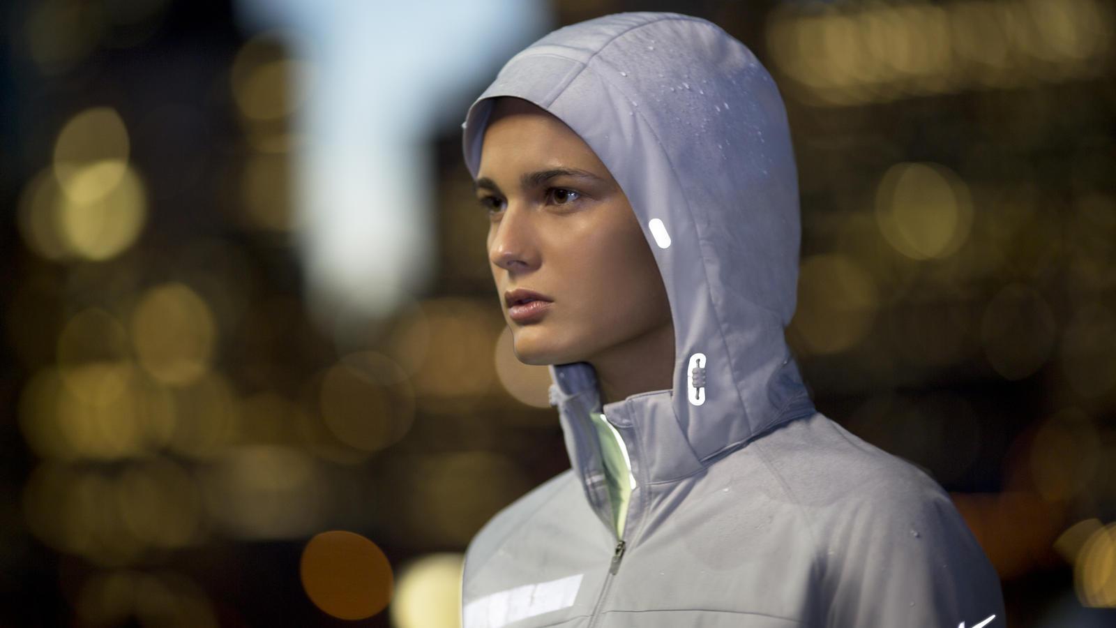 Nike_HO12_Running_1