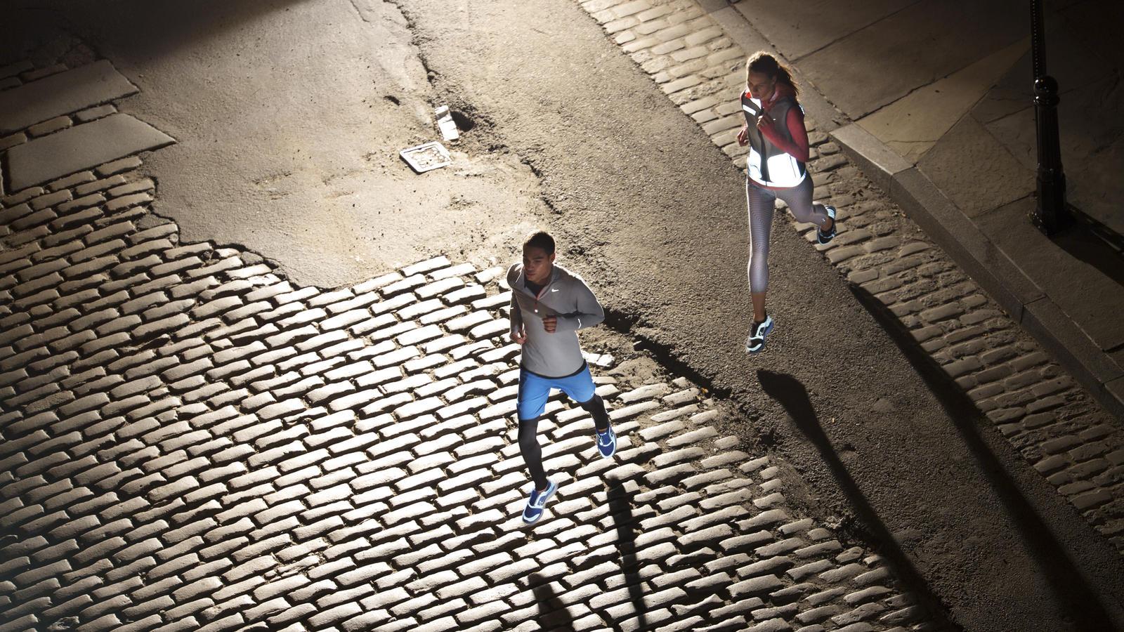 Nike_HO12_Running_3