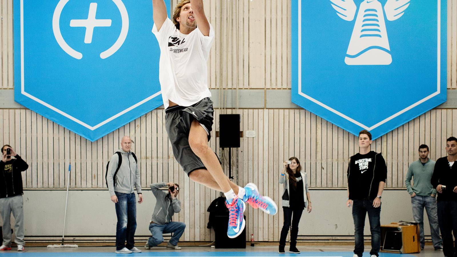 Dirk_Nowitzki_Berlin5on5d