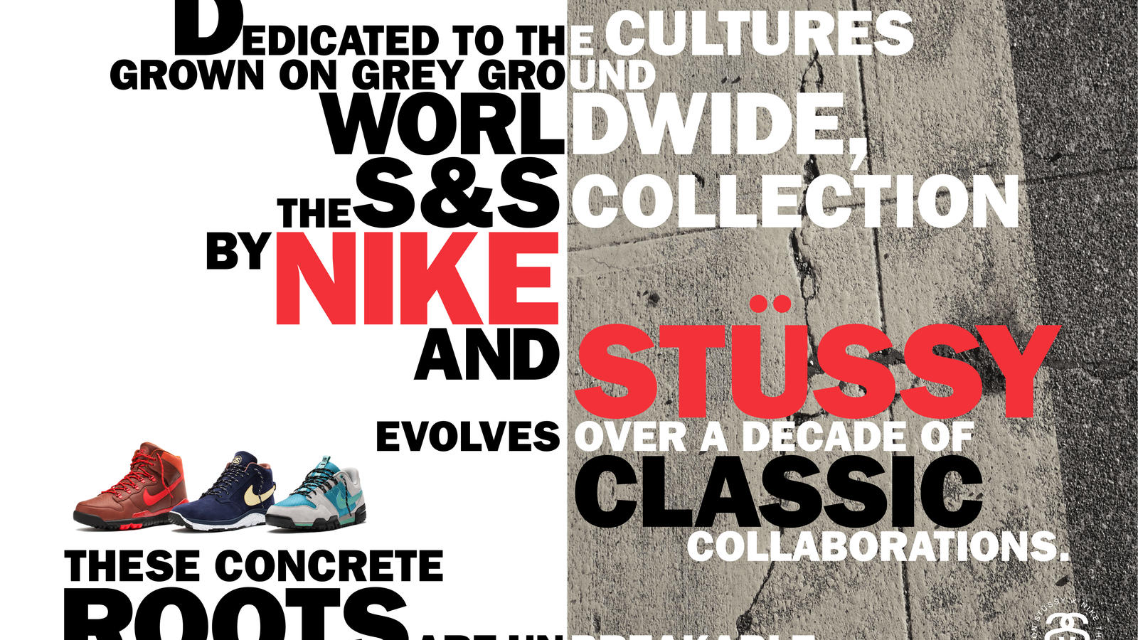 Nike_Stussy_SNS_Lookbook_Pages18-19