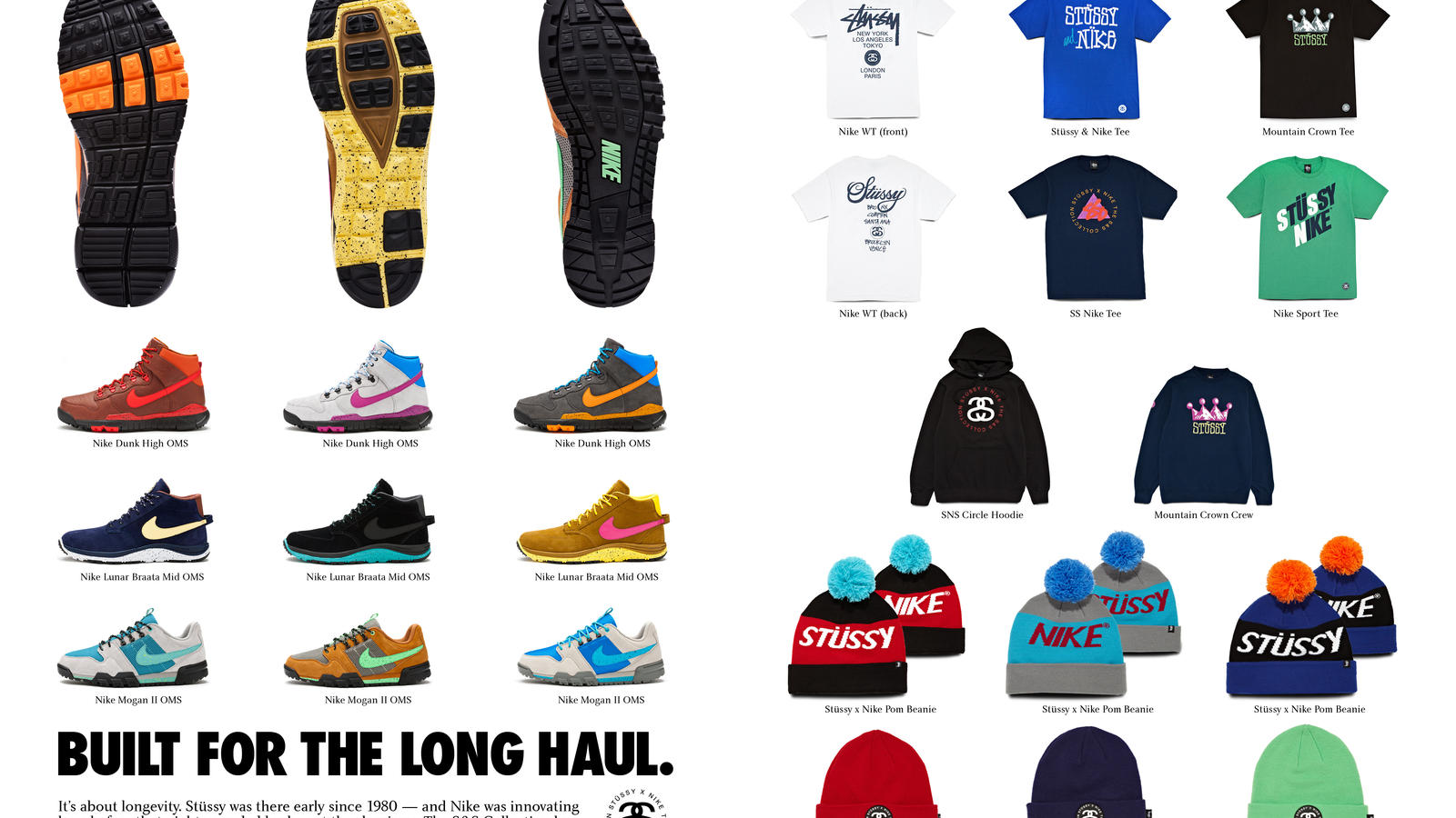 Nike_Stussy_SNS_Lookbook_Pages32-33