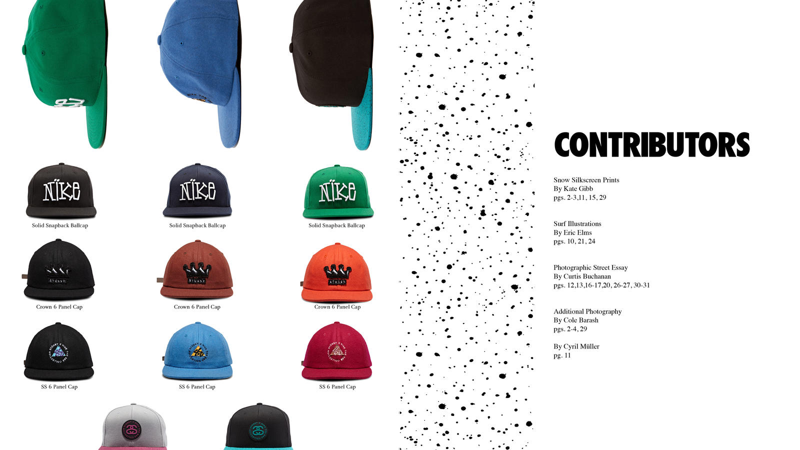 Nike_Stussy_SNS_Lookbook_Pages34-35