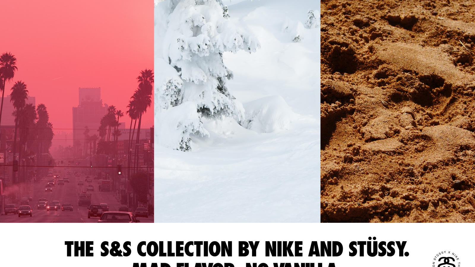 Nike_Stussy_SNS_Lookbook_Pages36-37