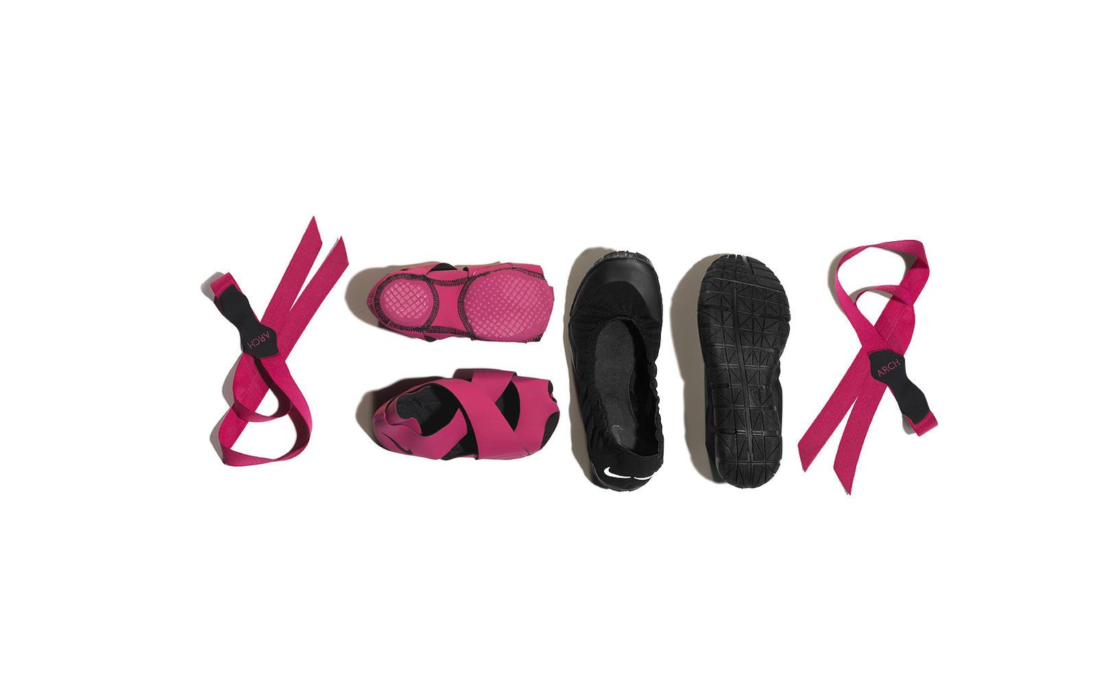 N0wpxn8ok Yoga Billig Schuhe Yoga N0wpxn8ok Billig Nike Yoga Billig Nike Schuhe Nike O0wPnk
