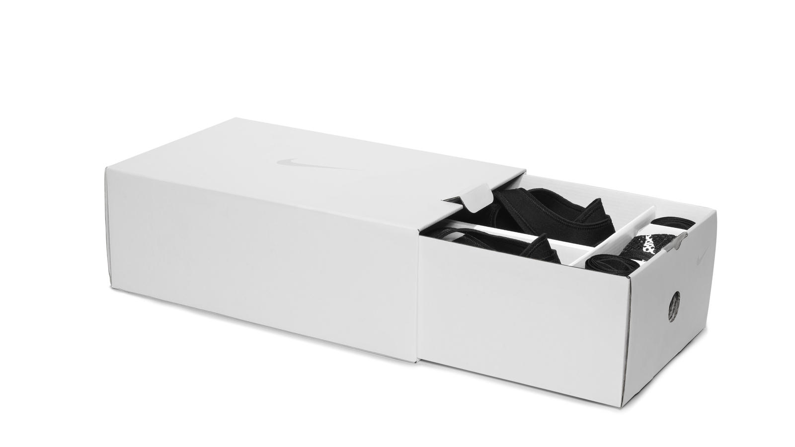 Five Shoes In One The Nike Studio Wrap Nike News