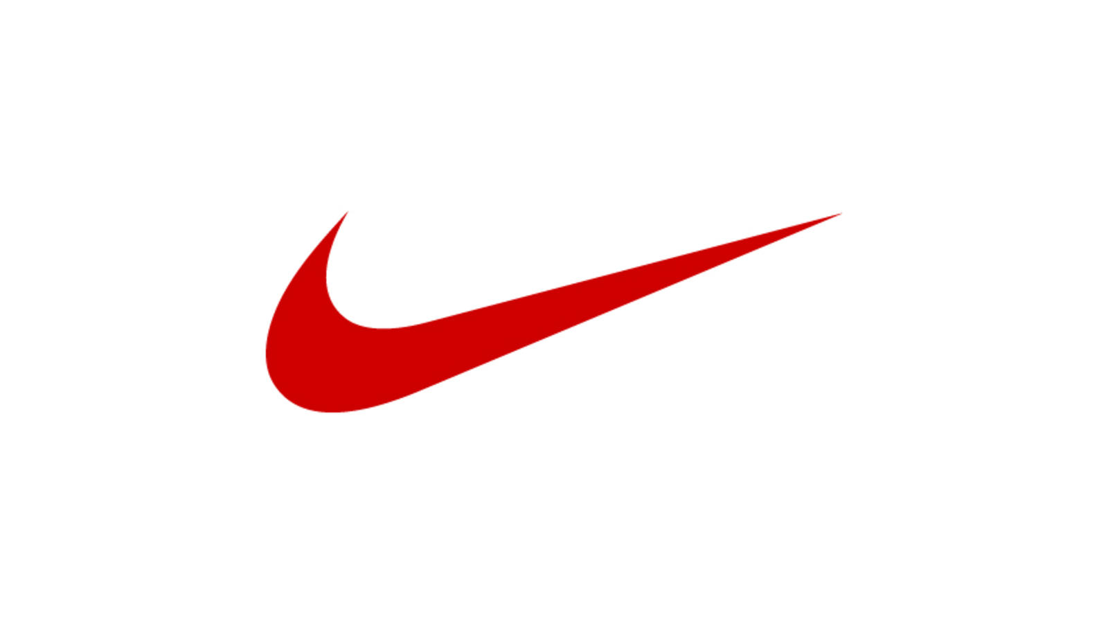 Nike to supply product to international olympic committee nike news share image voltagebd Images