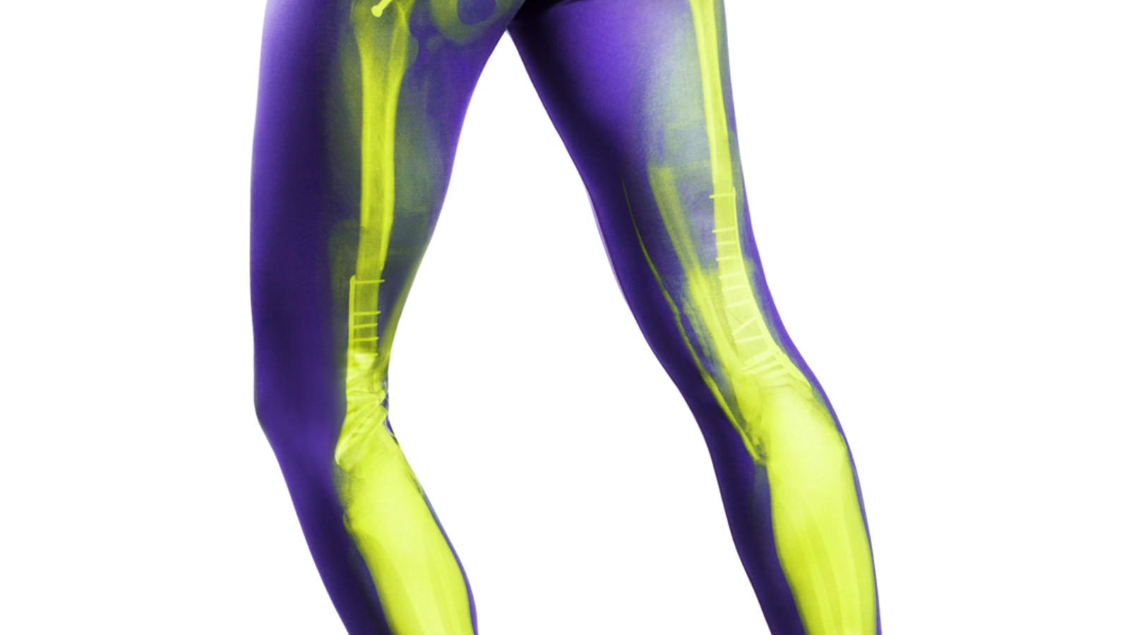 Nike's Nike What Tight Are Of Made Print Women Exclusive News Shows 6xzrn6Zq