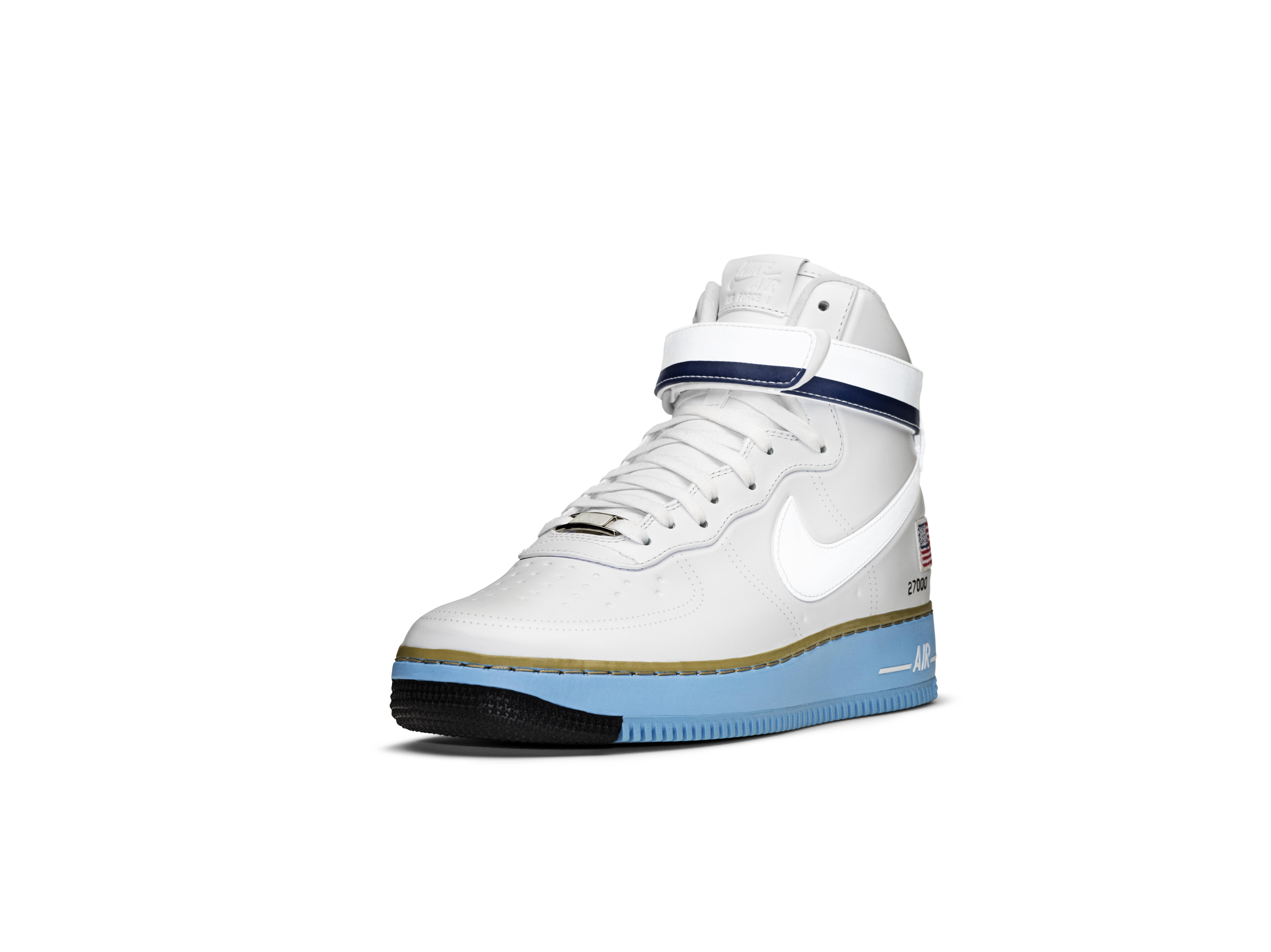 934594adafc9 Discounted 1 Online Force Buy Cheap Air Nike Baby gt off52 z8RwRAUqW