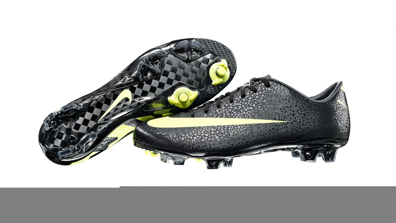 M31_NIKE _VAPOR_SUPERFLY 35276