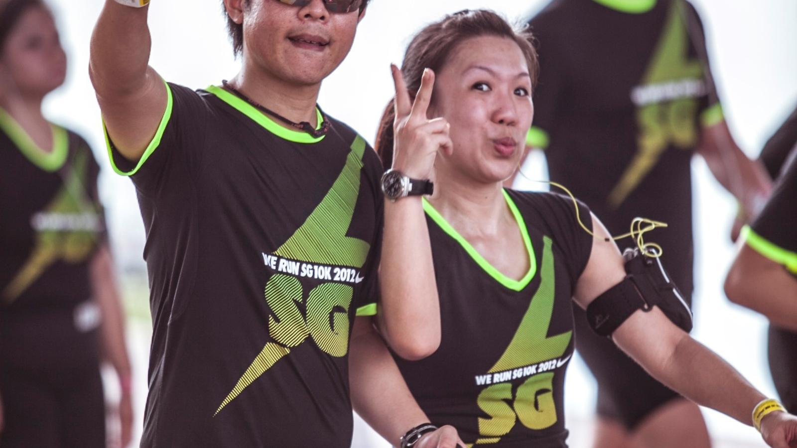 Nike_We_Run_SG_participants_1