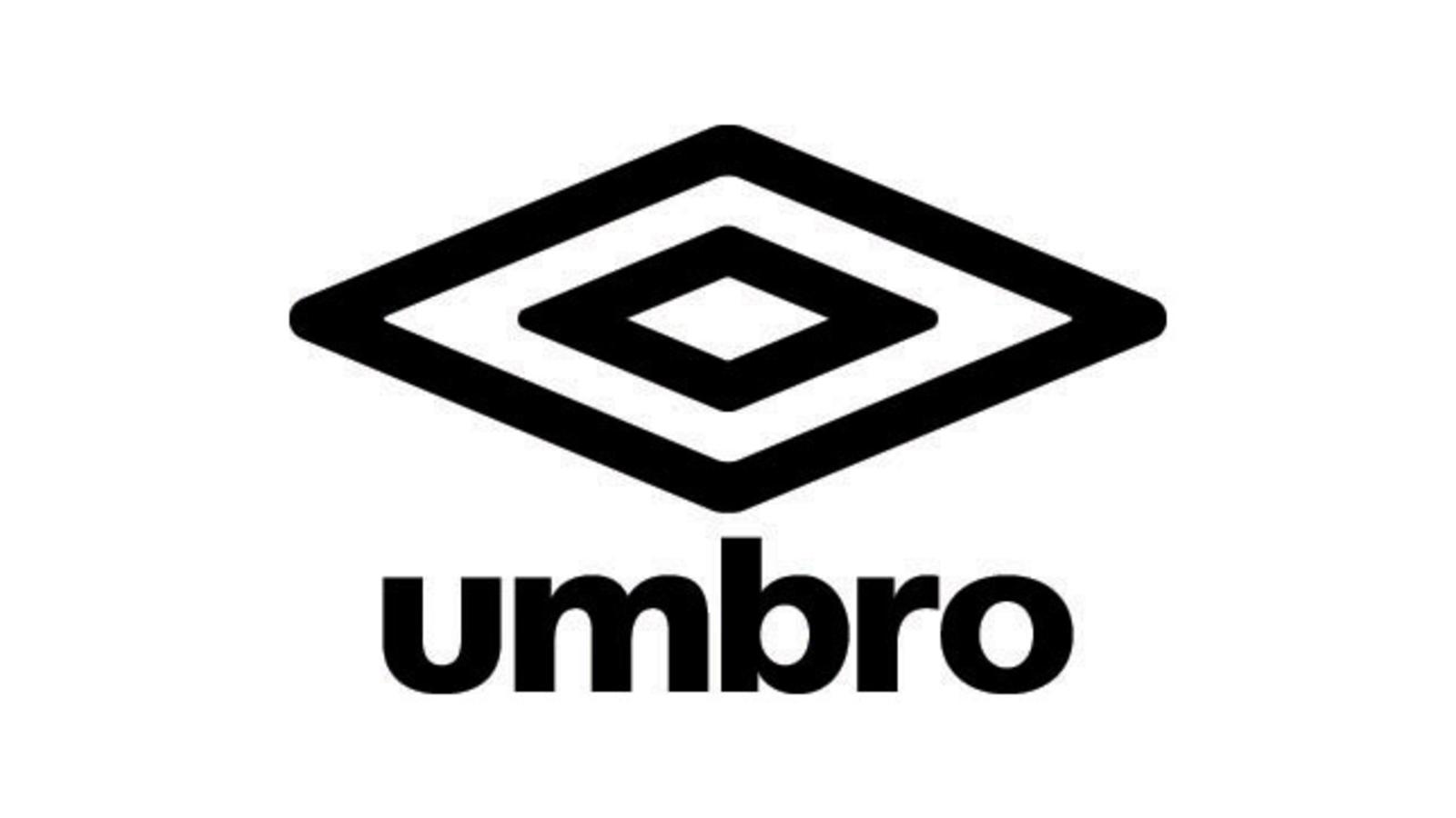 nike inc announces sale of umbro to iconix brand group nike news