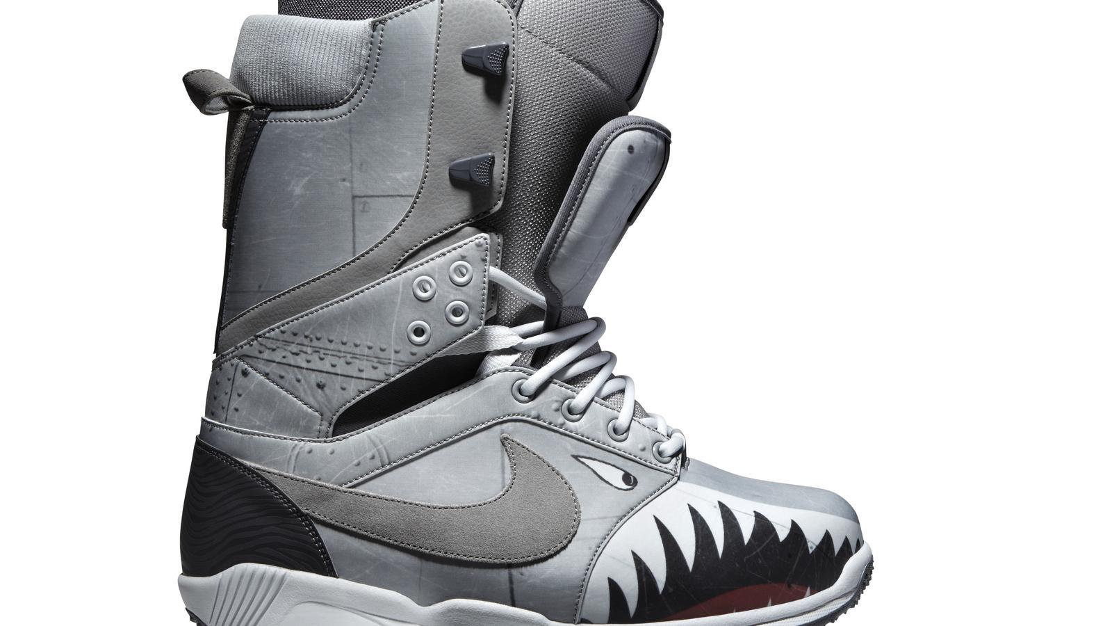f1496f486fed5d Nike Air Jordan 23 Dentro Low