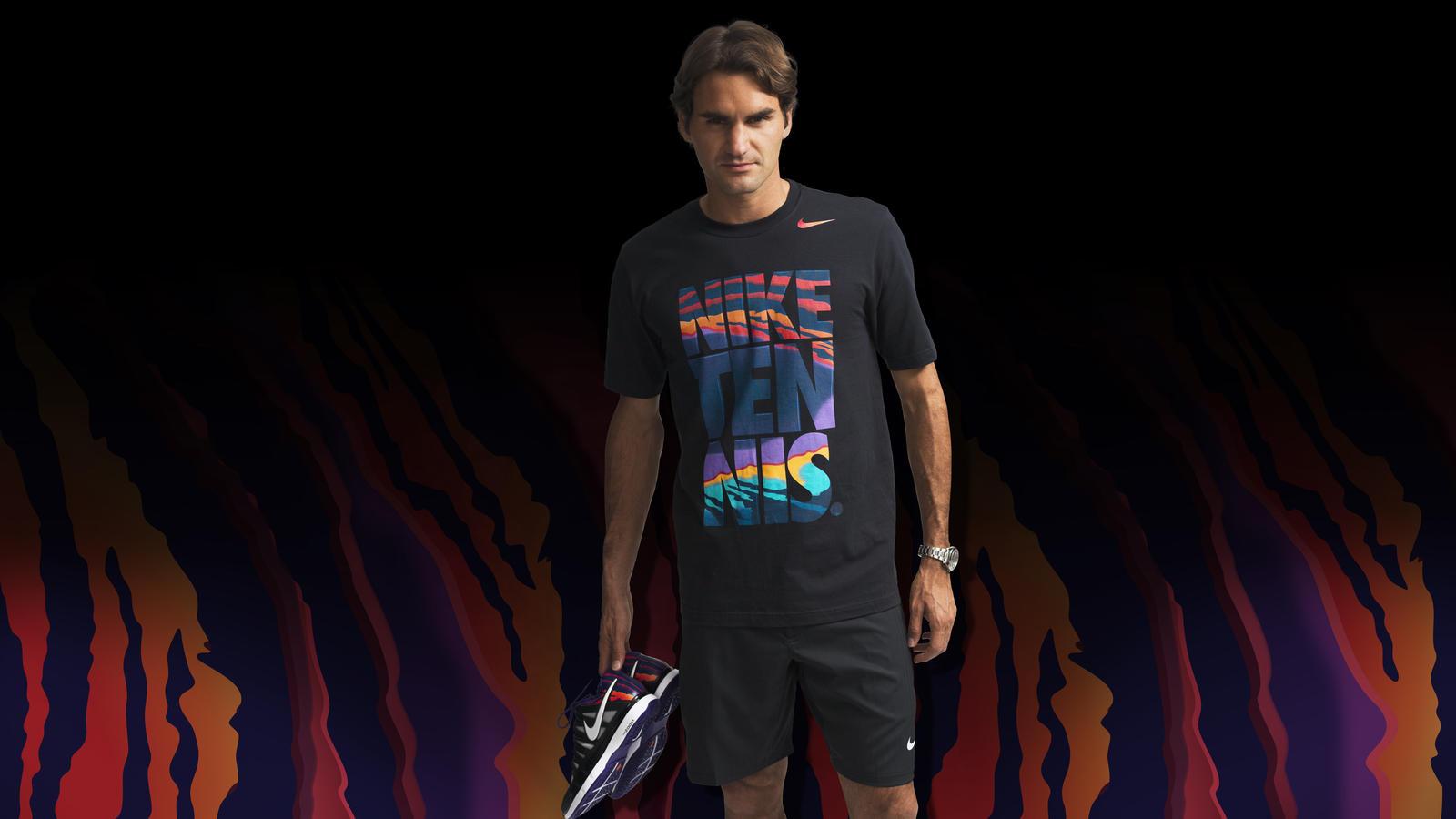 Sp13_TN_Flame_Pack_Federer