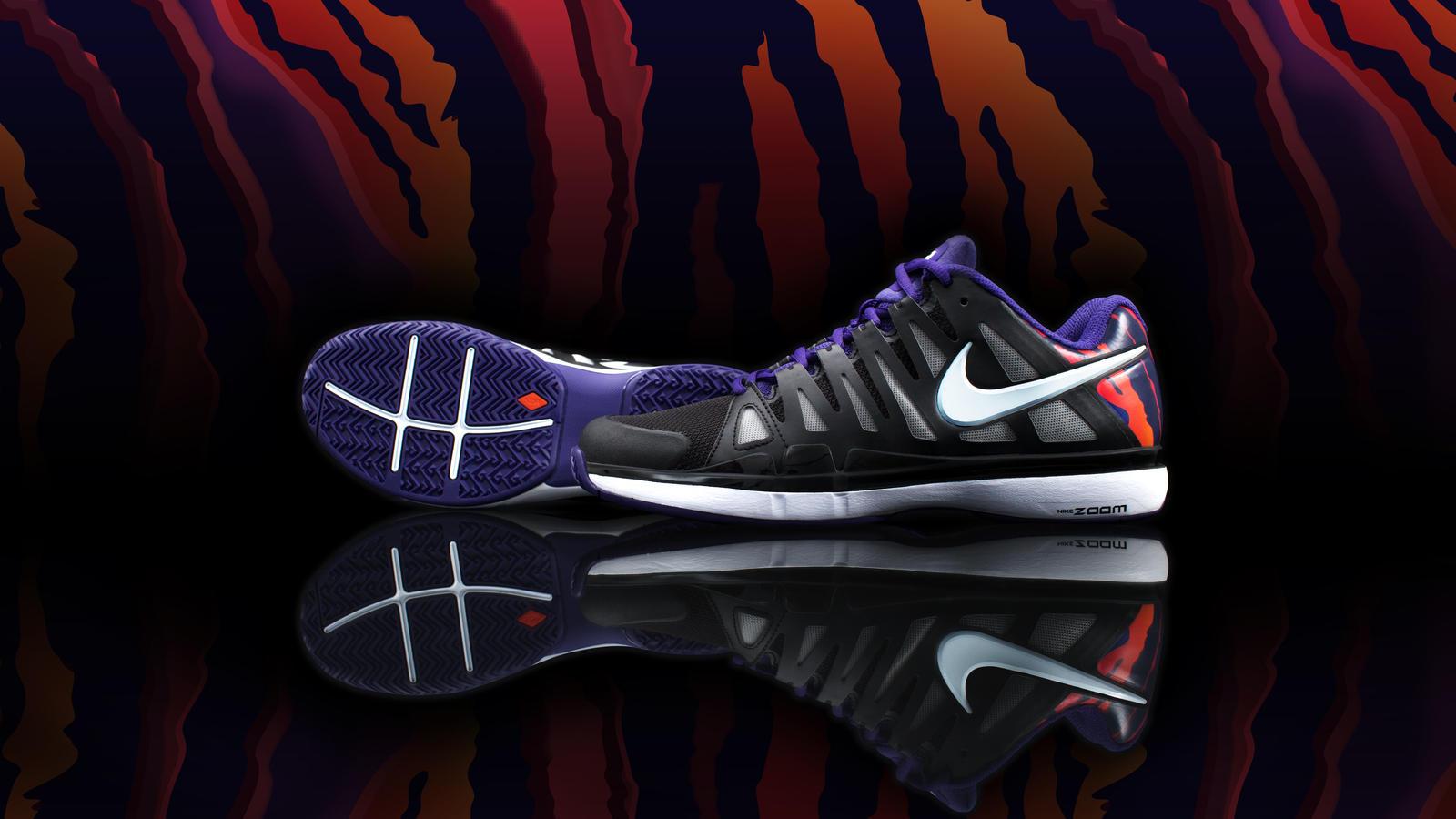 nike vapor zoom tennis shoes nike plus workout