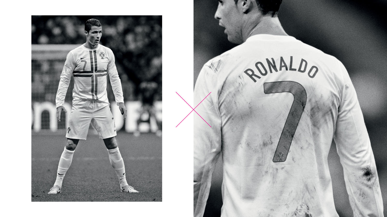 Nike_Soccer_CR7_Lookbook_08