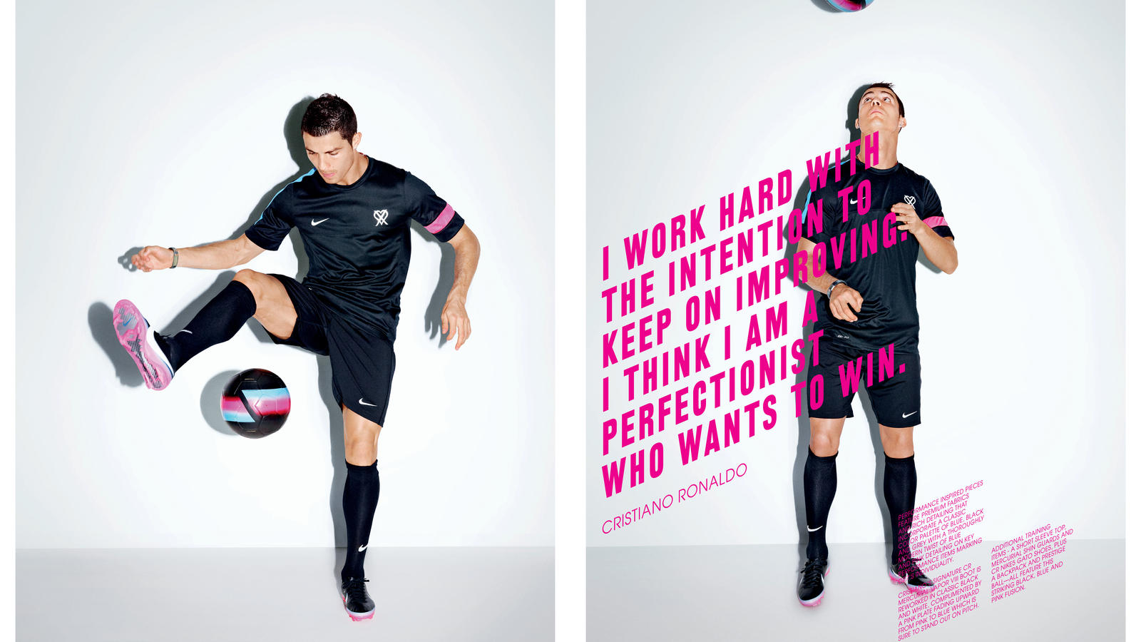 Nike_Soccer_CR7_Lookbook_09