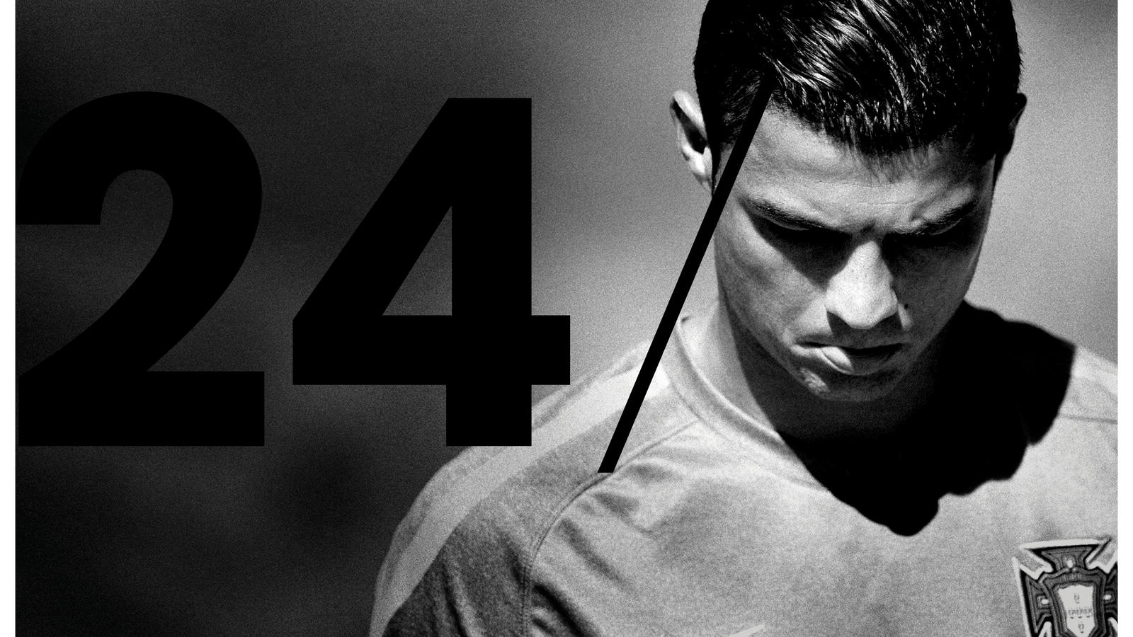 Nike_Soccer_CR7_Lookbook_12