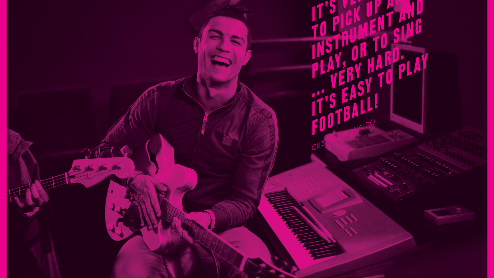 Nike_Soccer_CR7_Lookbook_16