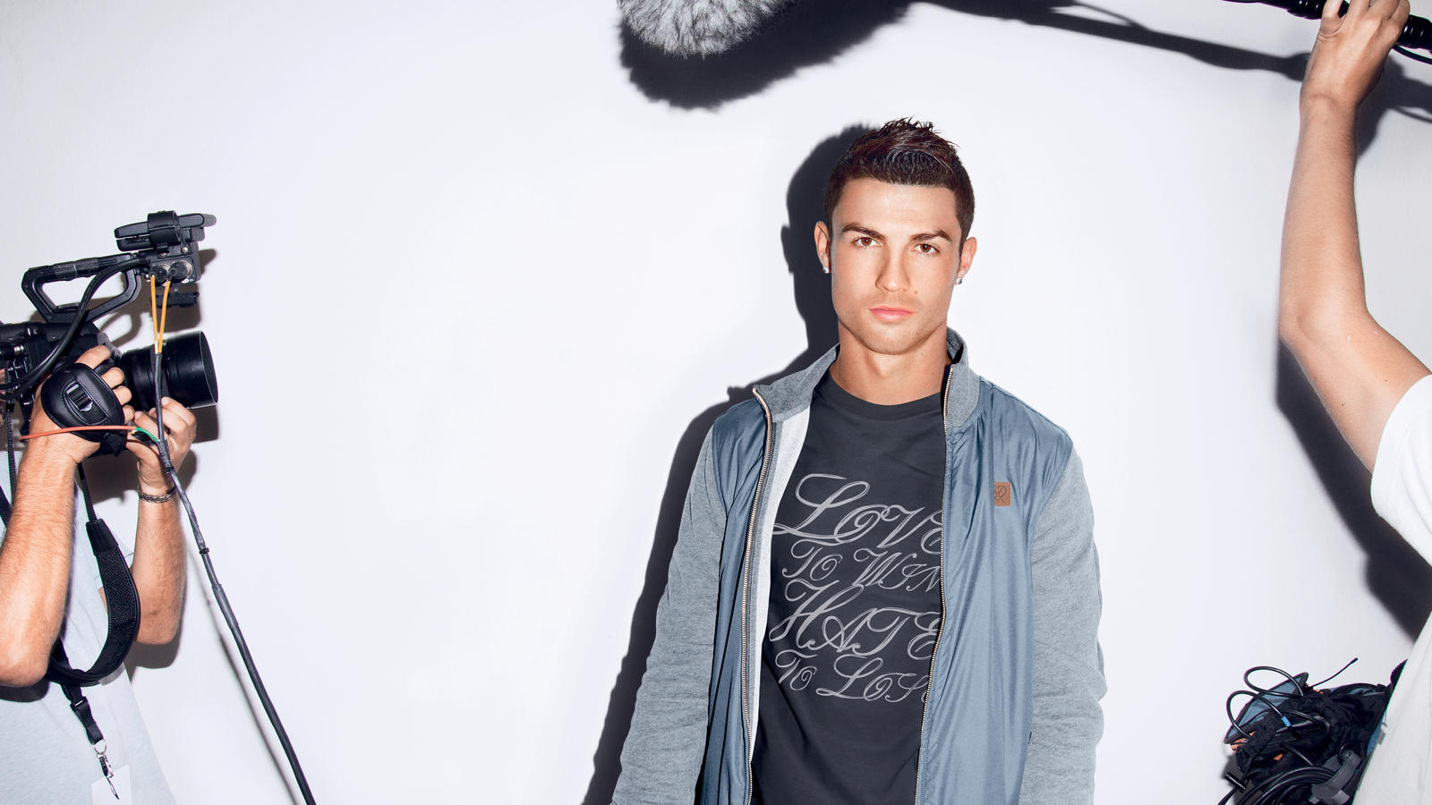 Nike_Soccer_CR7_Lookbook_23