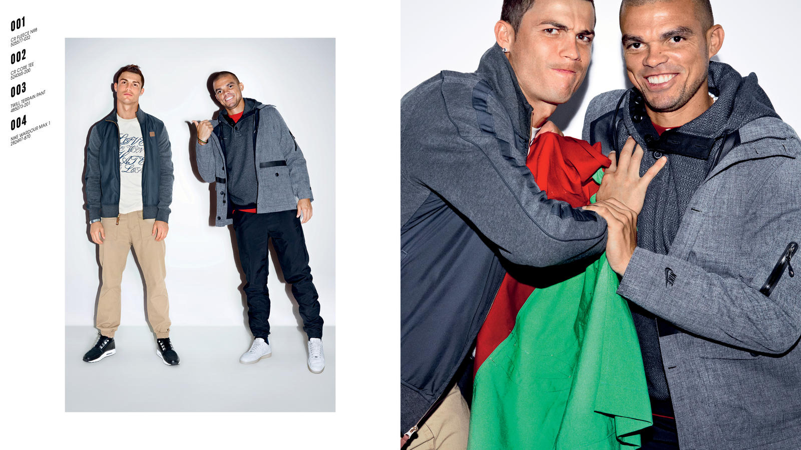 Nike_Soccer_CR7_Lookbook_27