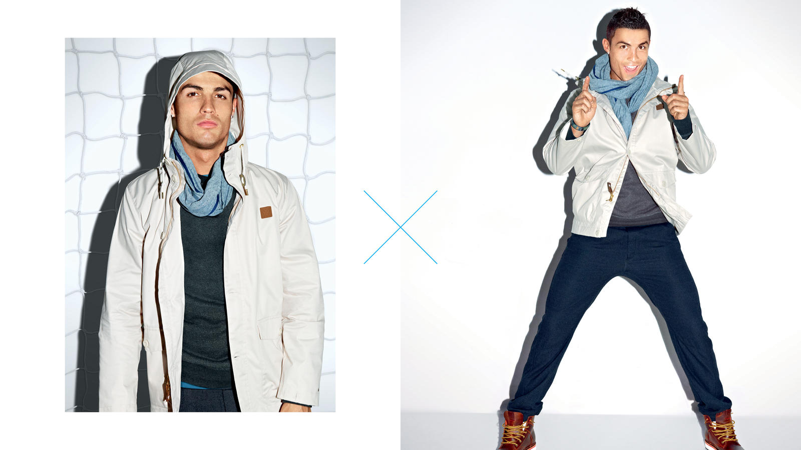 Nike_Soccer_CR7_Lookbook_31