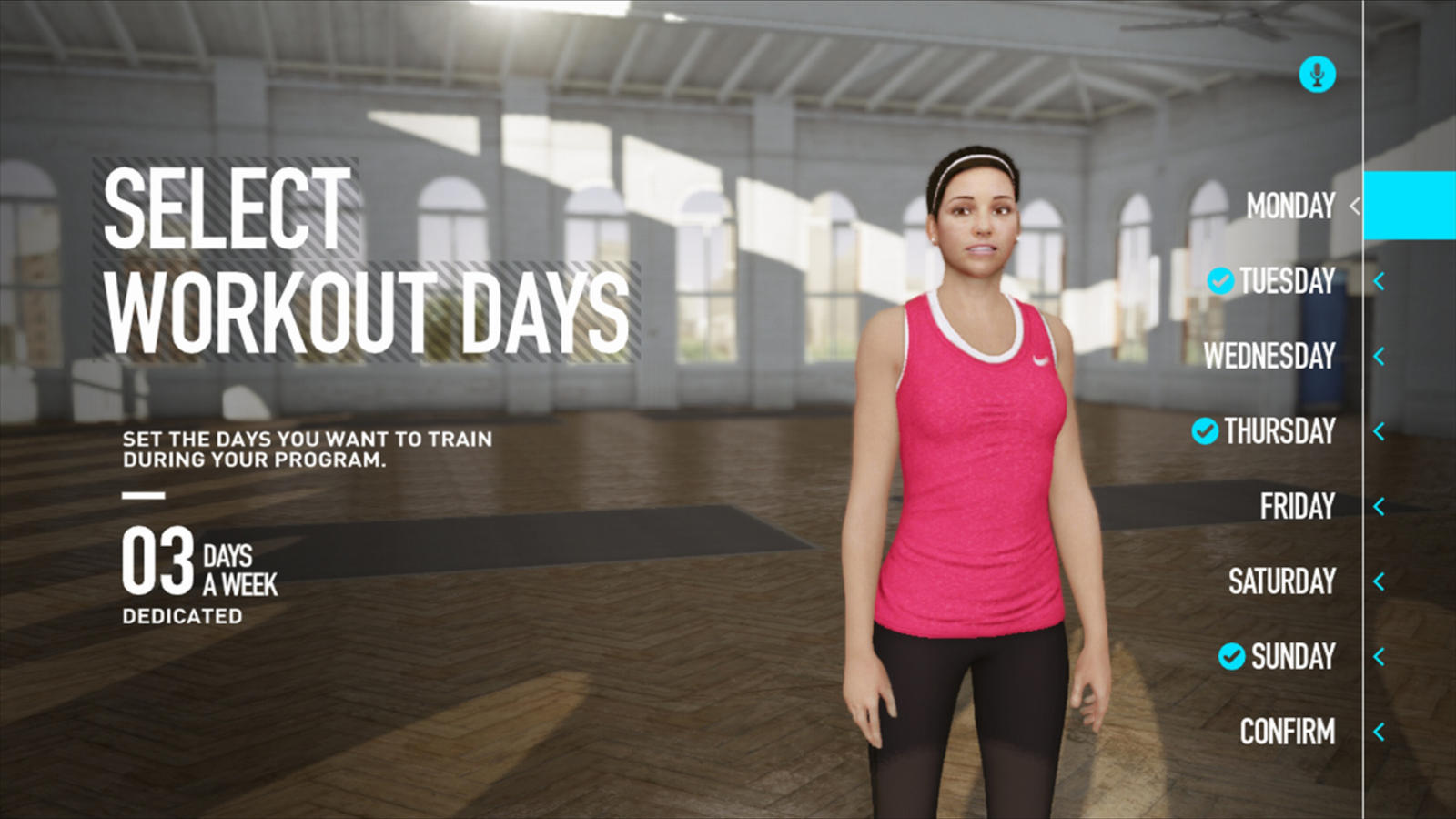 Nike_Plus_Kinect_Training_select_workout_days_marie