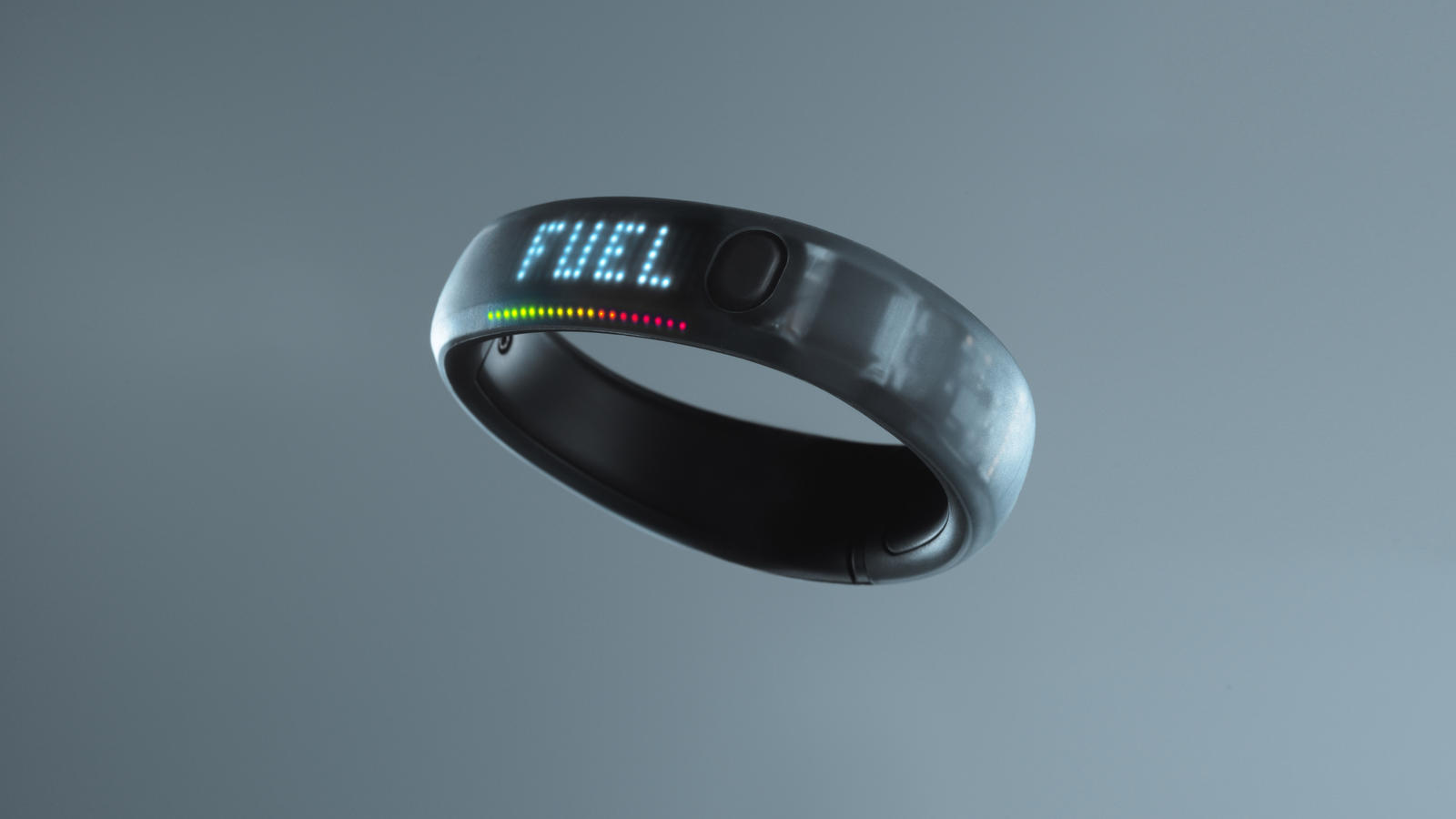NIKE FUELBAND TÉLÉCHARGER