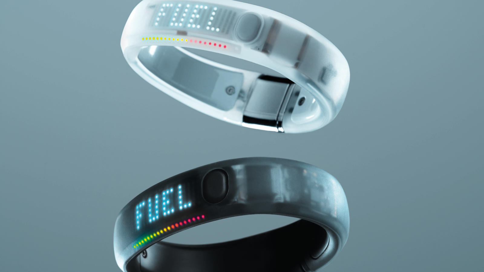 piso George Hanbury Irradiar  New Nike+ FuelBand colors launch at Nike and Apple retail - Nike News