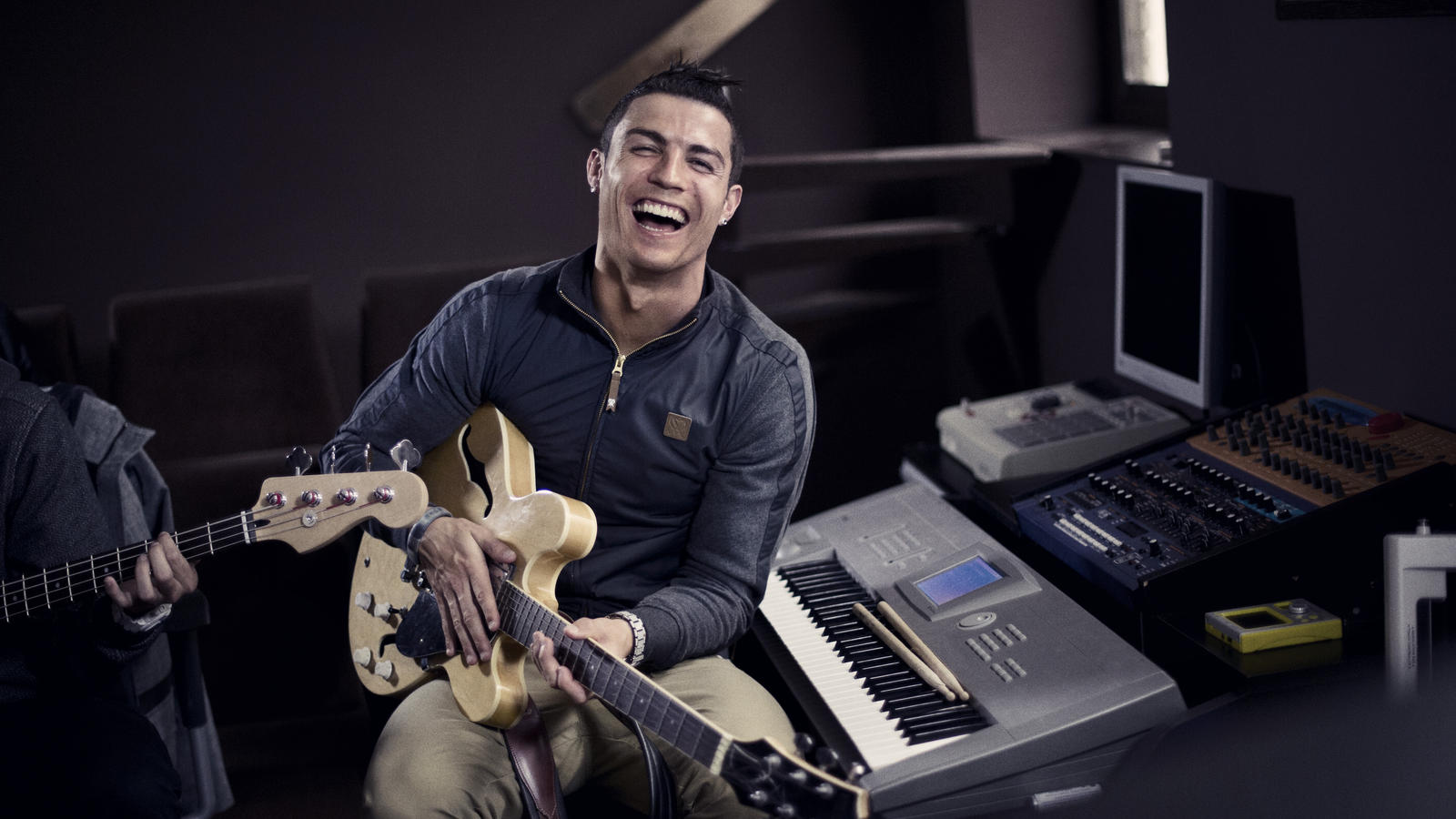 Nike_Cristiano_Ronaldo_Collection_03