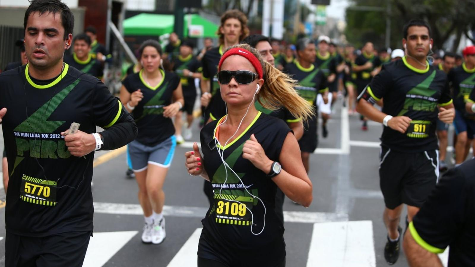We_Run_Lima_--_Woman_Running