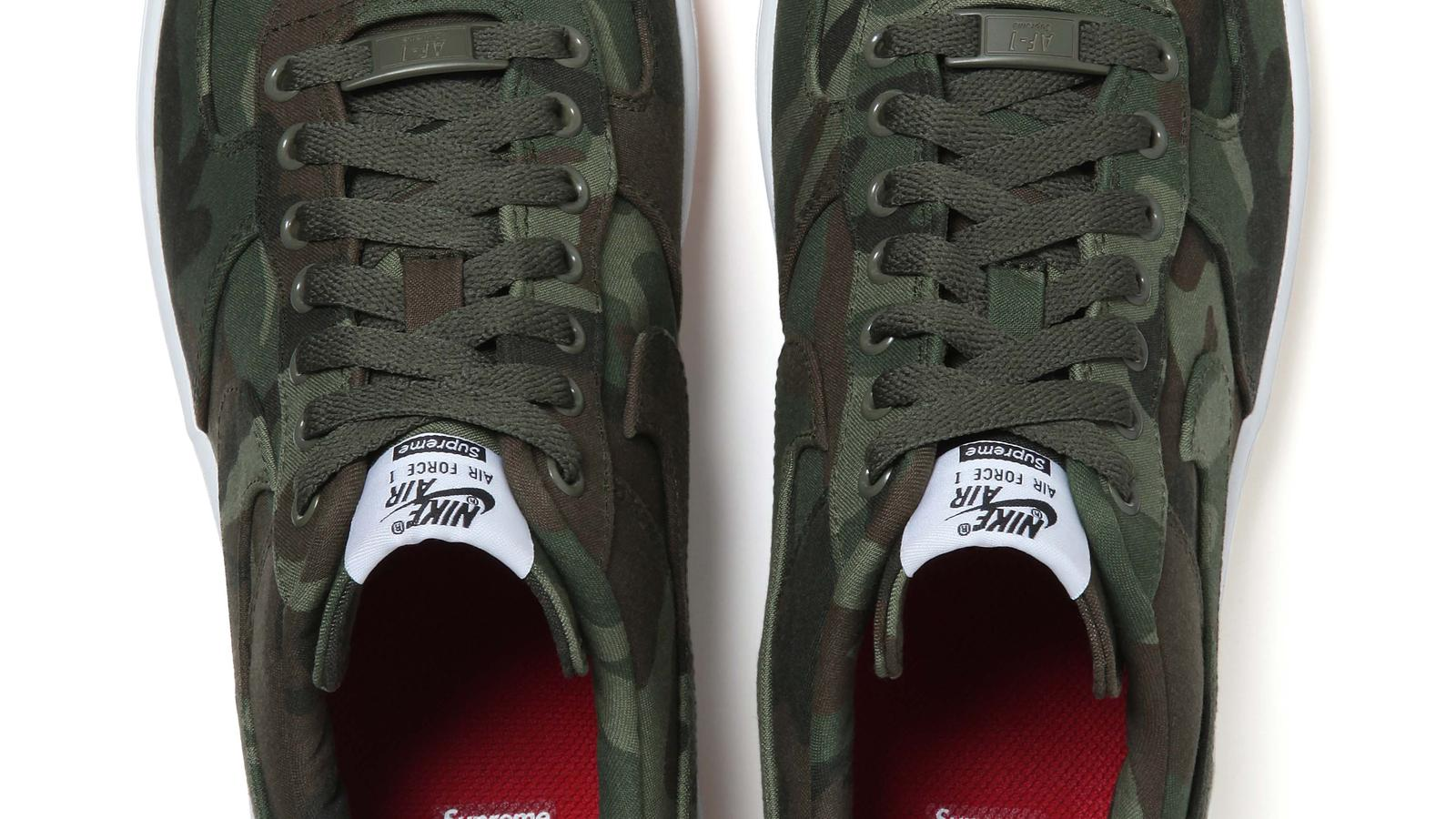 Nike_Air_Force_1_Supreme_Overhead_Shot