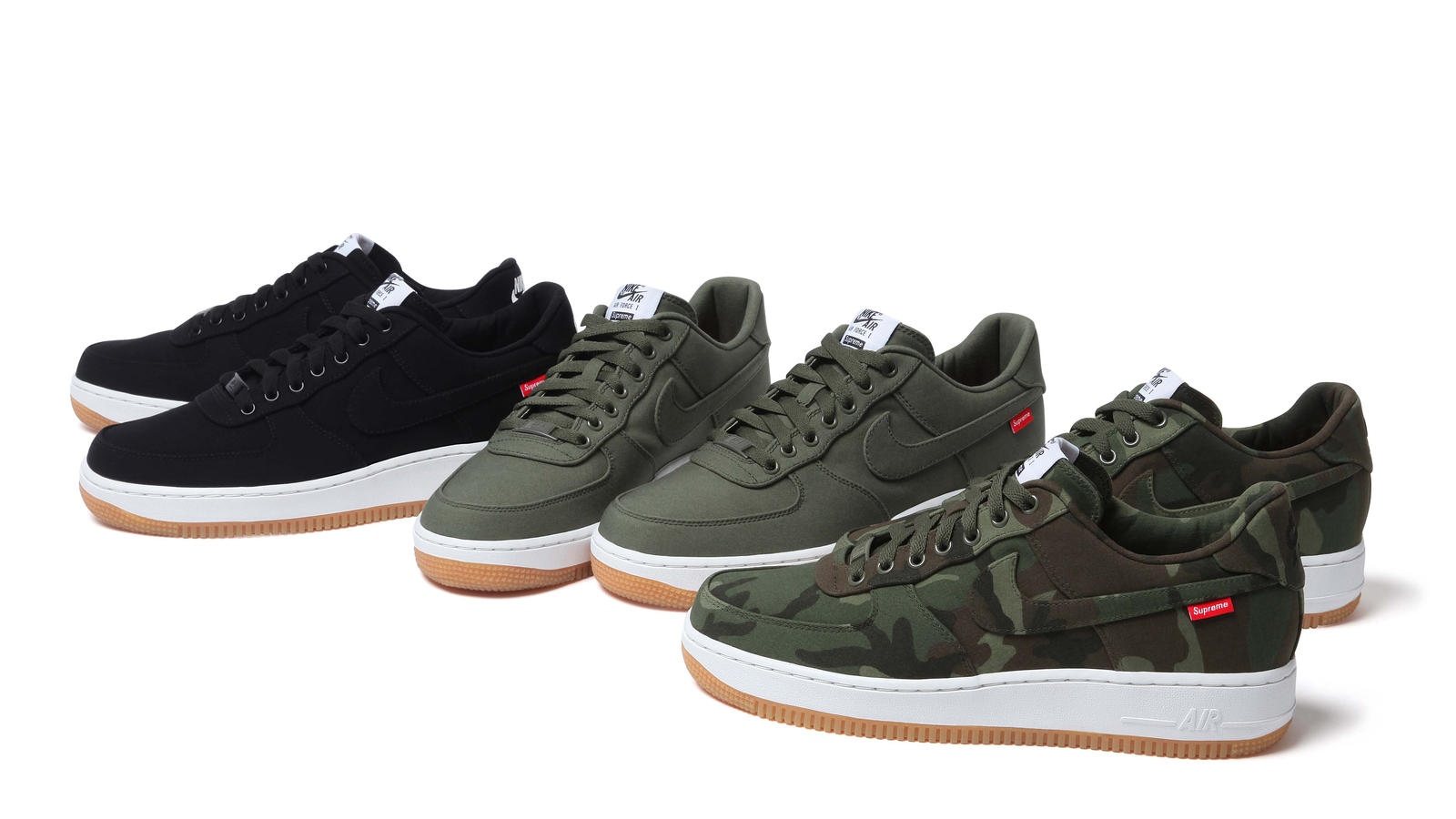 Nike_Air_Force_1_Supreme_Group_Shot_cropped