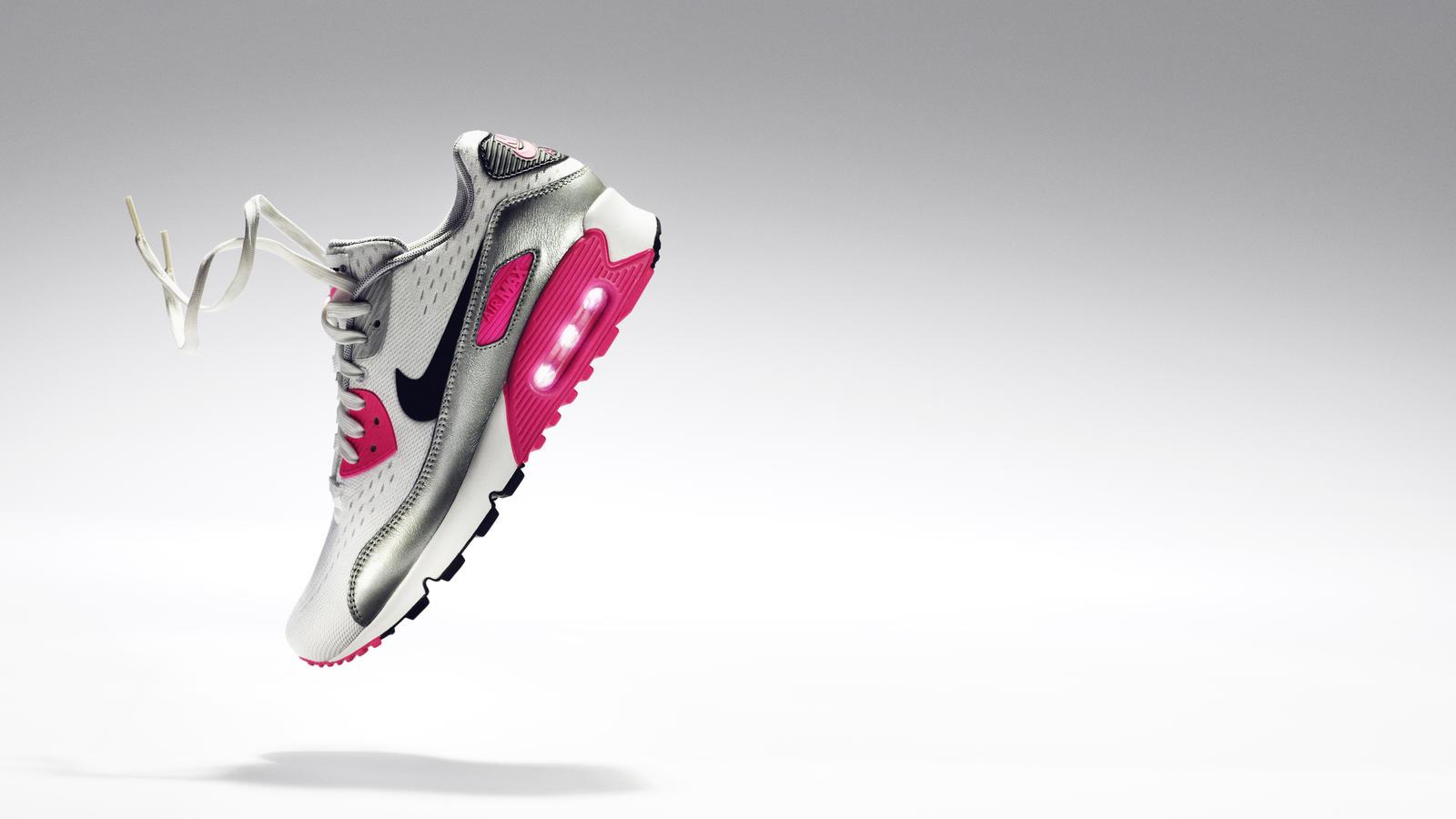 Air Una Max Una Air Malla Nueva Nike News c44acb