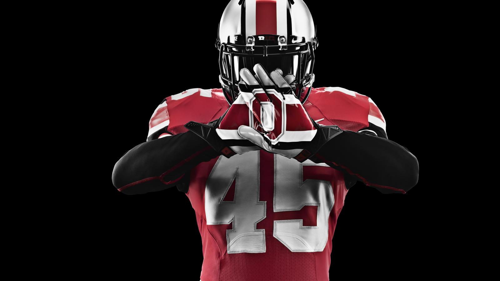 Fa12_AT_Ohio_State_Glove