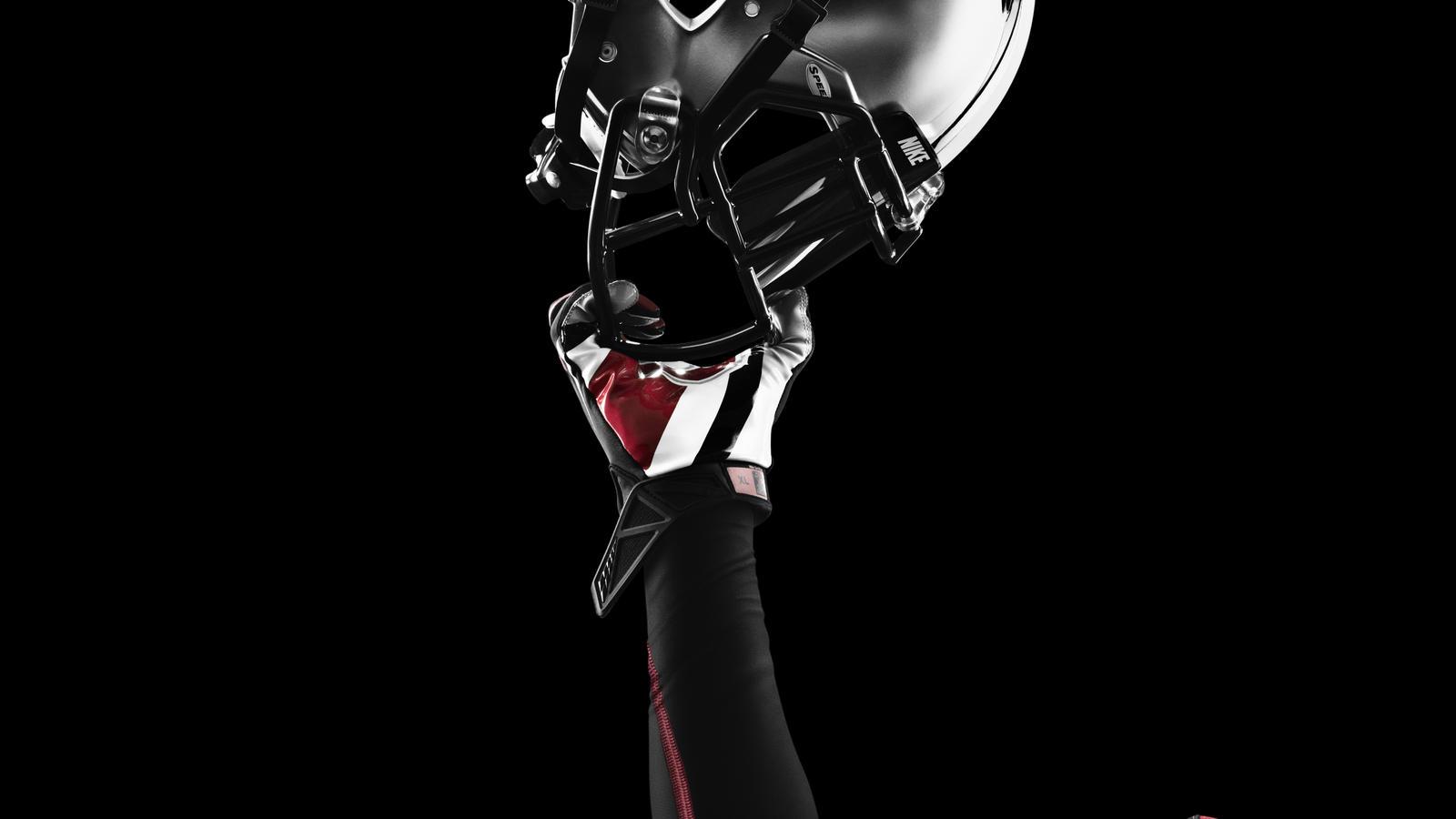 Fa12_AT_Ohio_State_Helmet
