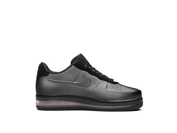 Nike Joven De Europeo Air Special Aragón Edition Carné Force One qrCT6xwvq a5b3c455c40b