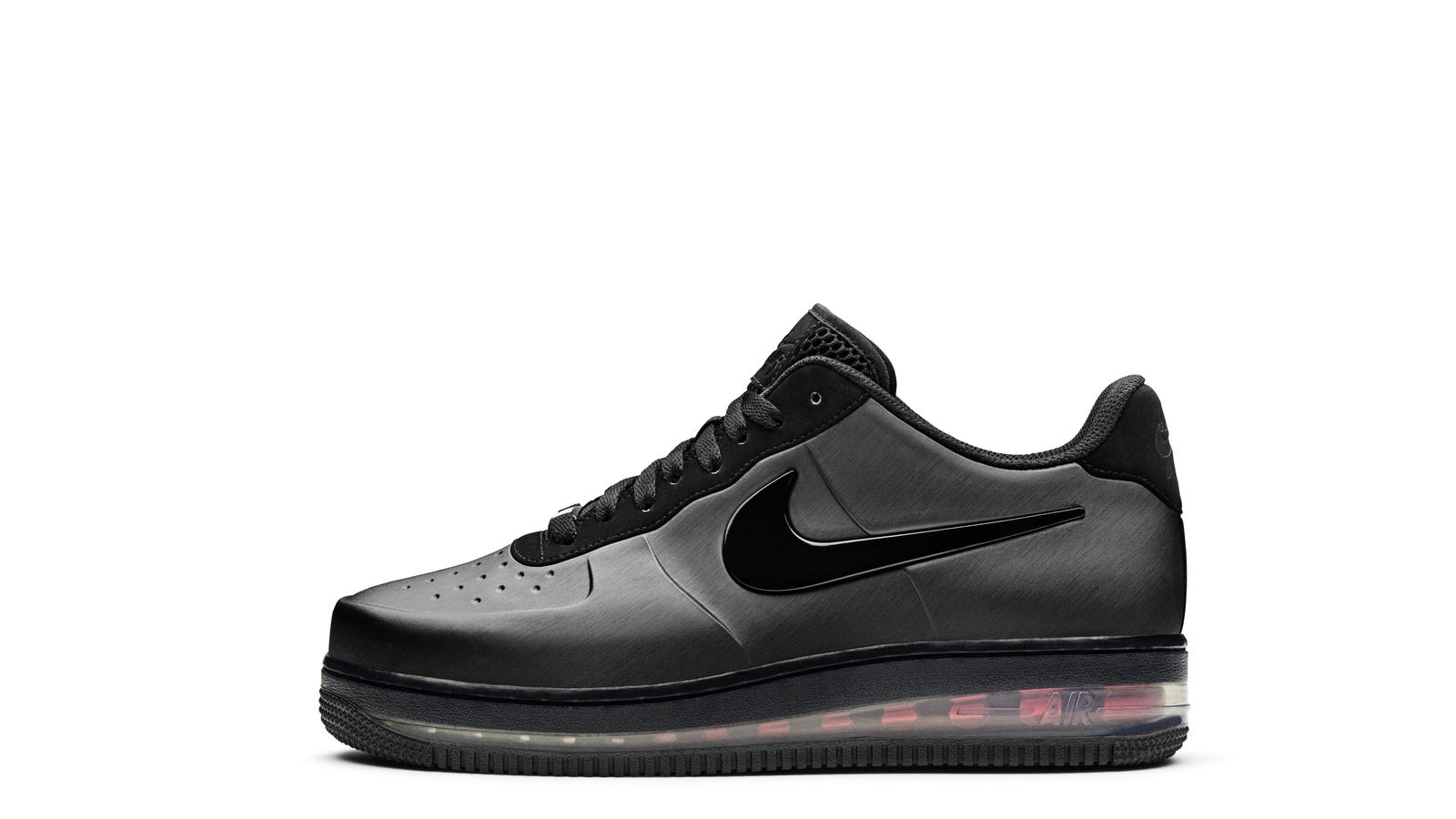 News Special Force Unveils Nike Edition 1 Air Sportswear 8n0OkPw