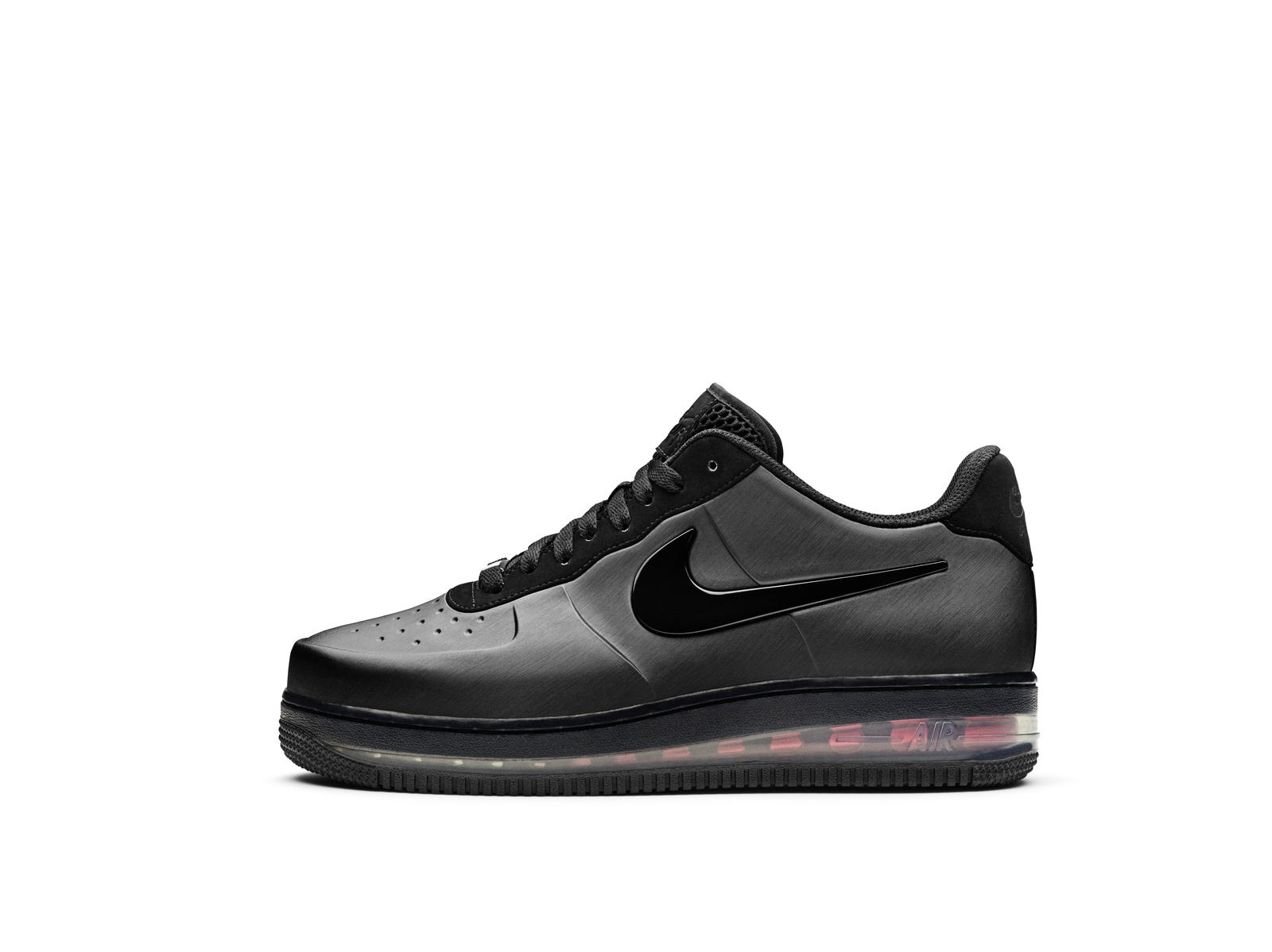 nike sportswear unveils special edition air force 1 nike. Black Bedroom Furniture Sets. Home Design Ideas
