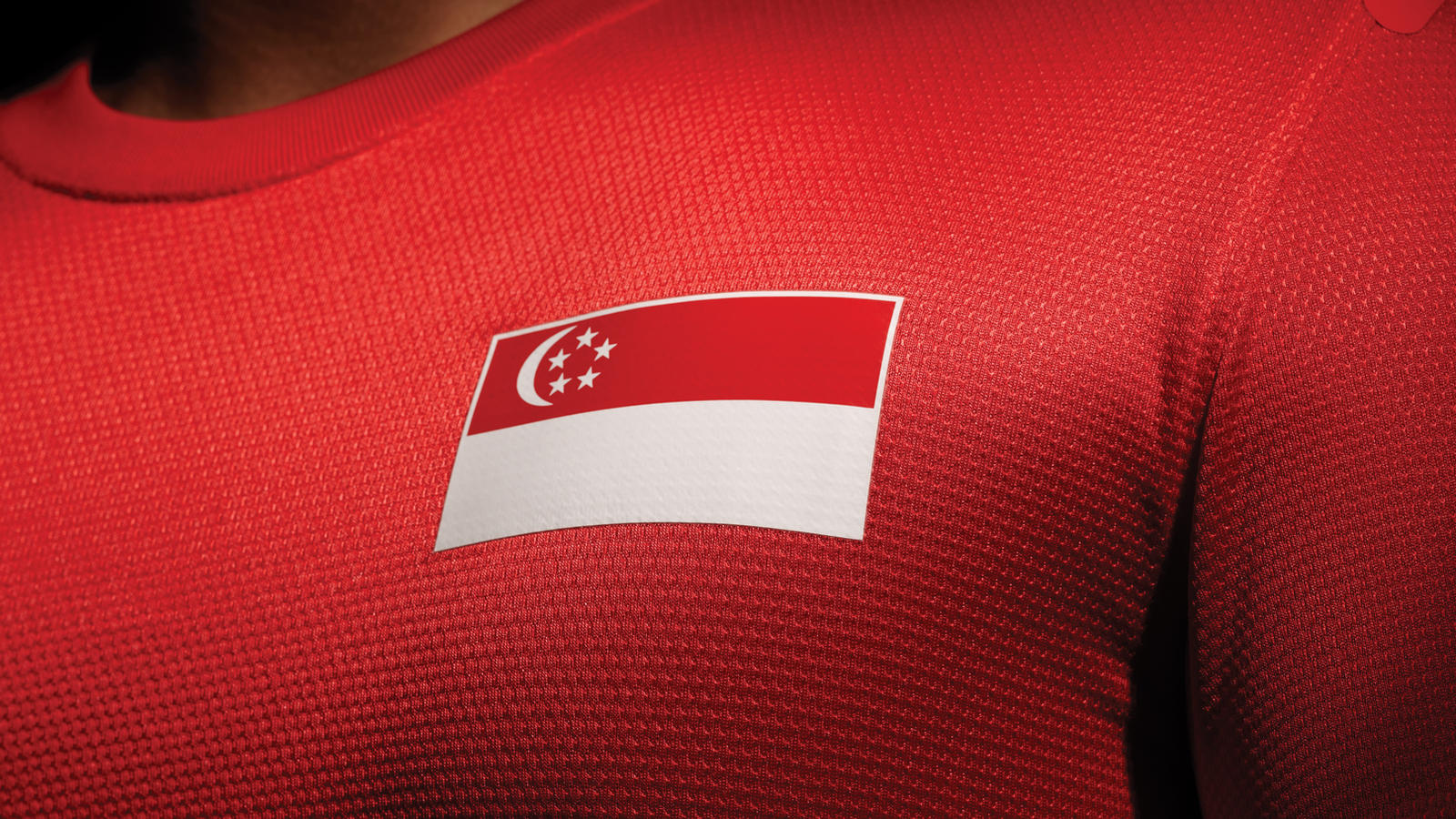 NTK_Singapore_H_Crest_R_detail