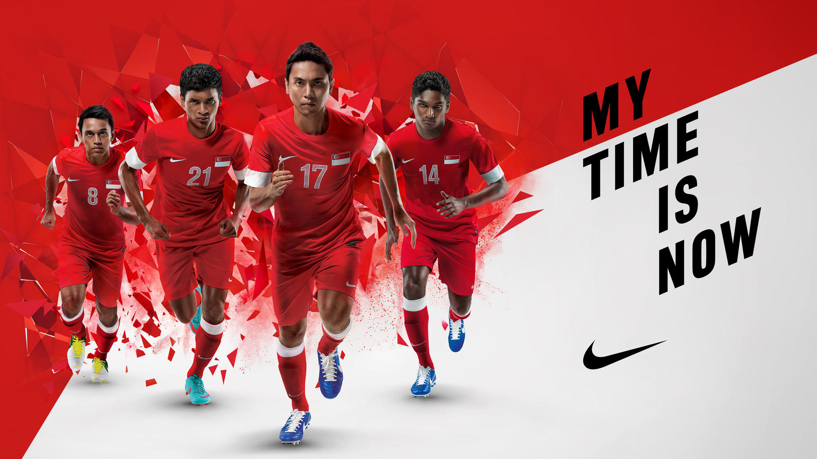 Singapore_Lions_My_Time_Is_Now