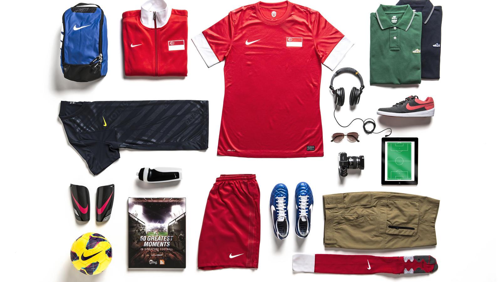 Lifestyle_of_Football_Singapore