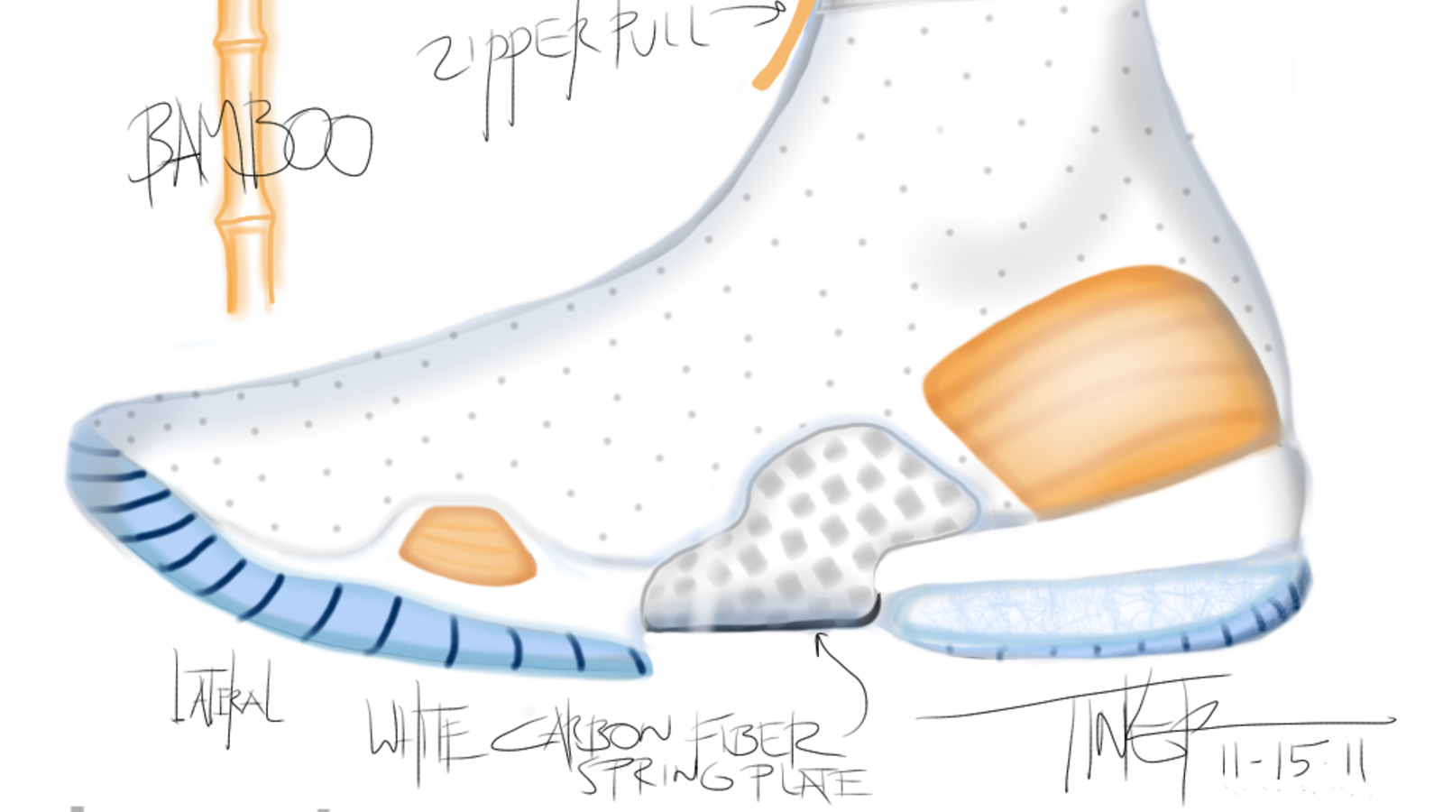 online store 98bb2 83304 ... Brand takes flight with launch of AIR JORDAN XX8. December 03, 2012.  Gallery  Share. Email  Facebook  Twitter  Permalink. Download All.  Sketch 2011-11- ...