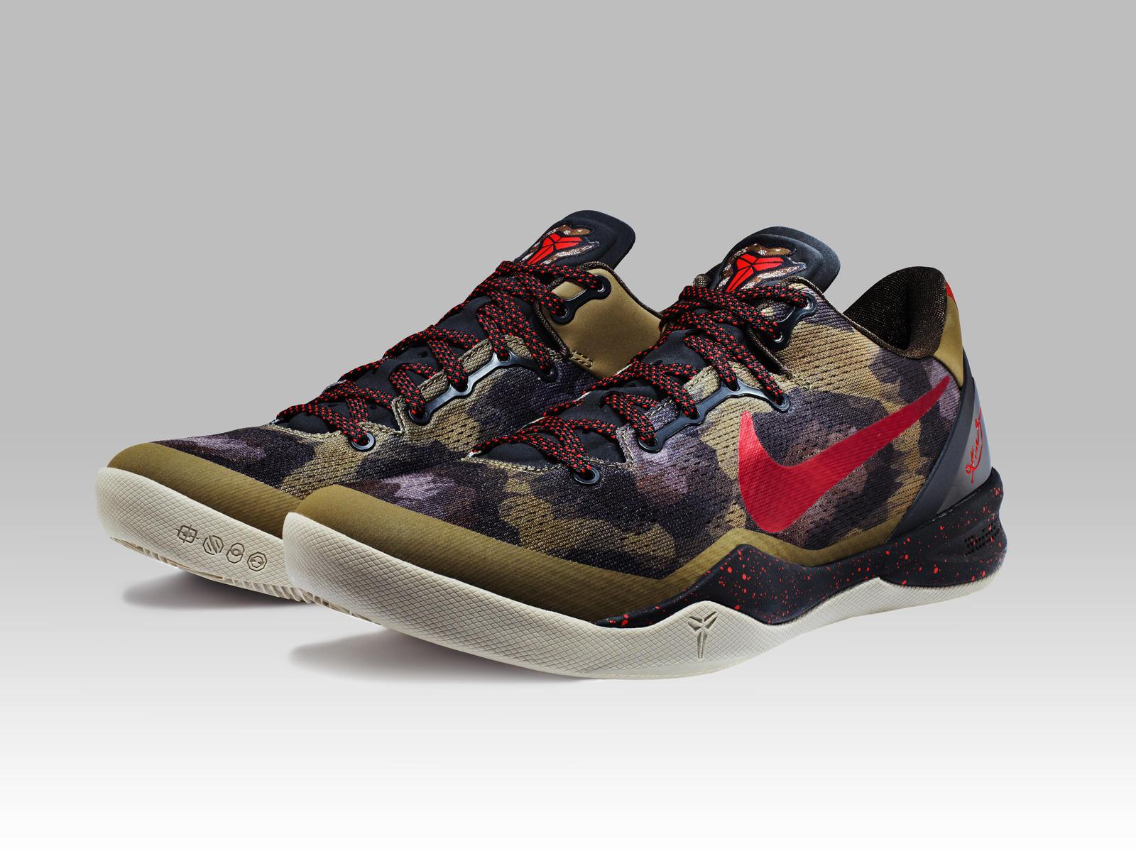 Amazon Basketball Shoes