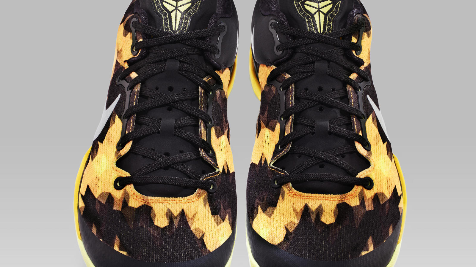 huge selection of size 40 detailed images Nike unveils the KOBE 8 SYSTEM - Nike News