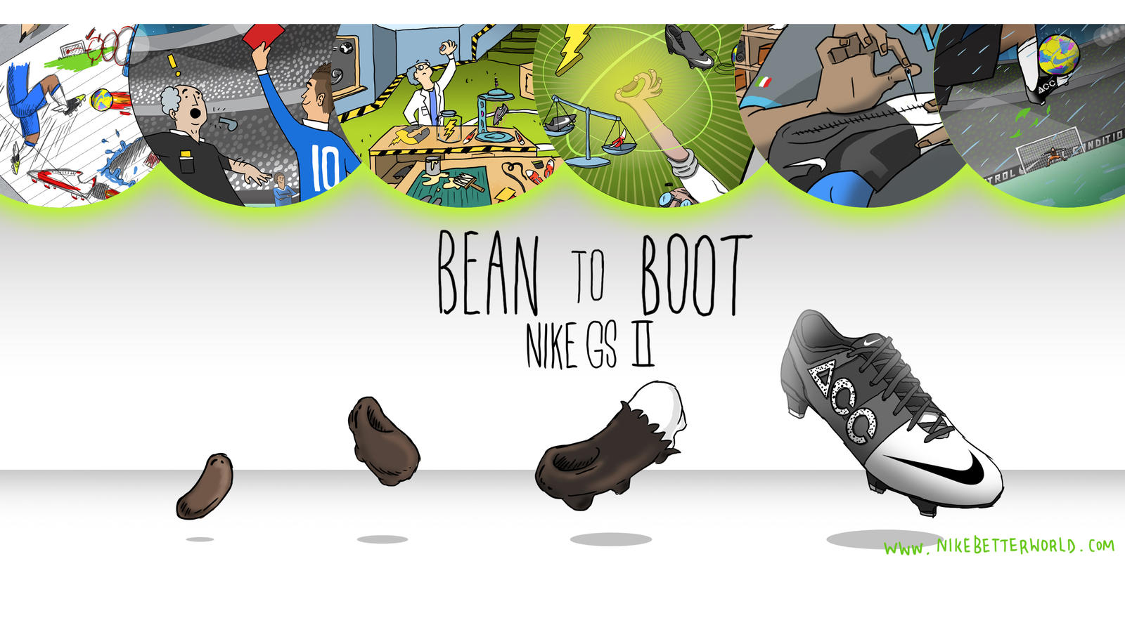 1-Nike_Bean_To_Boot_GSII