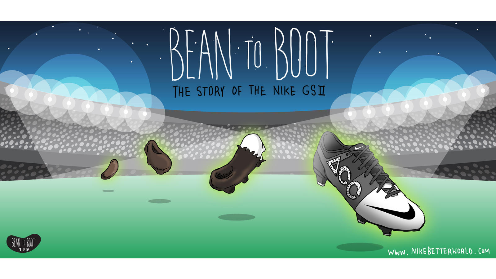 Nike_Bean_To_Boot_Cover_GSII