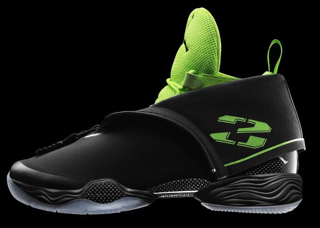 timeless design e38aa 6c7e9 Today, Jordan Brand, a division of NIKE, Inc., unveiled the AIR JORDAN XX8,  the 28th shoe in the AIR JORDAN franchise. It will be available in Houston  only ...
